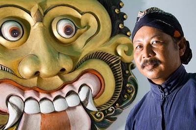 Yogyakarta: Javanese culture's beating heart