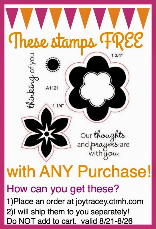 cardmaking, cards, stamping,