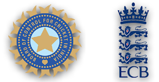 3rd ODI India vs England 2011