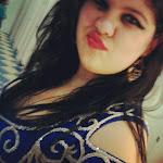 Jade Devito - Facebook