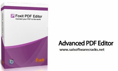 foxit advanced pdf editor 3.10 serial numberinstmank