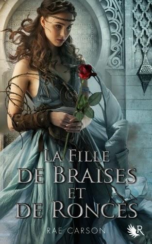 http://over-books.blogspot.fr/2012/03/la-fille-de-braises-et-de-ronces-t1-rae.html