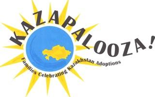 Kazapalooza