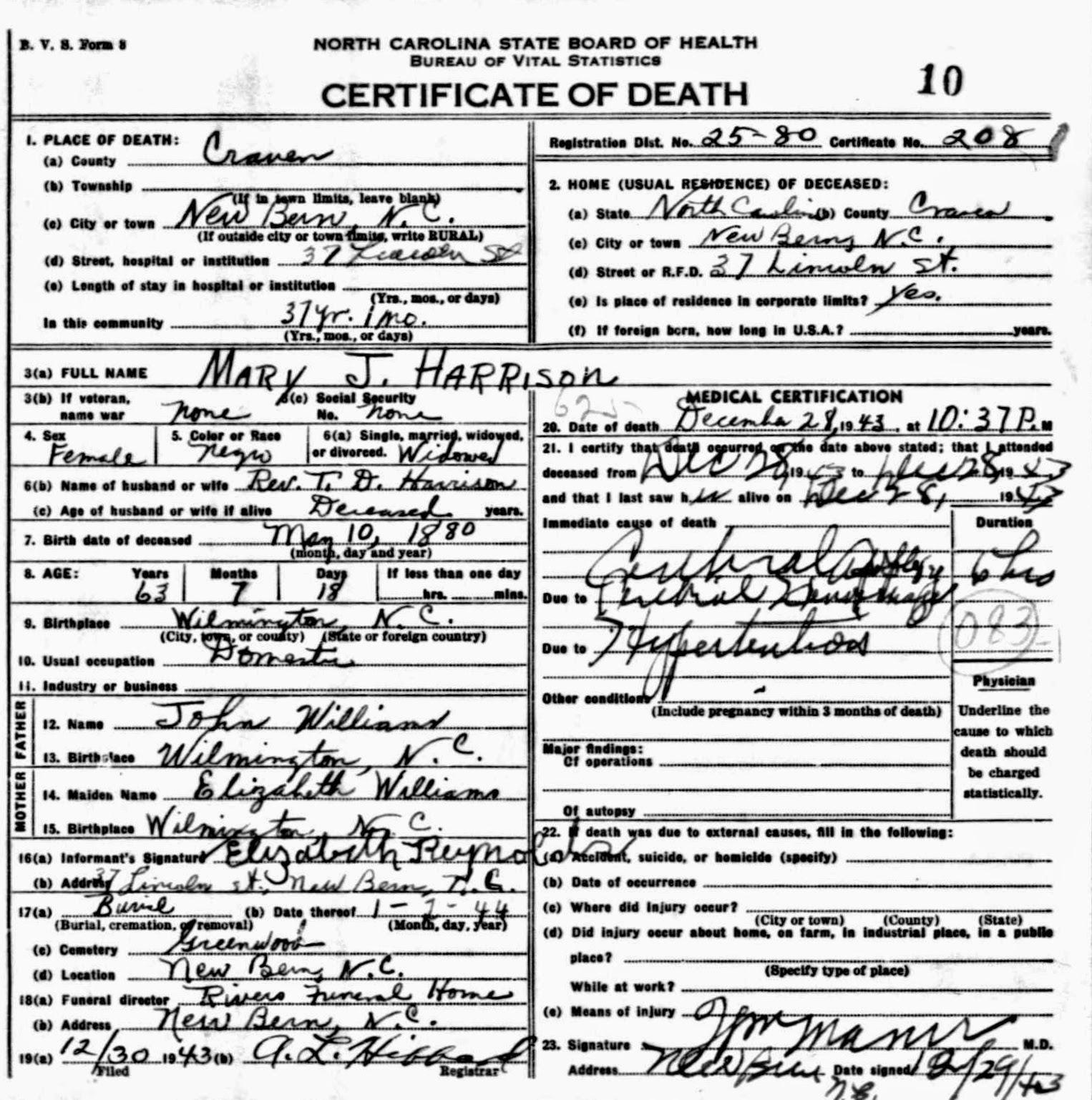 Birth Certificates Orange County North Carolina Oukasfo