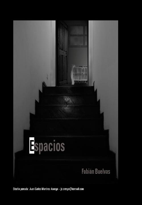 En construcción,  de Fabián Buelvas