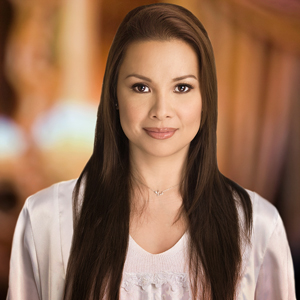 Lea Salonga 'Disney Legend' Recipient