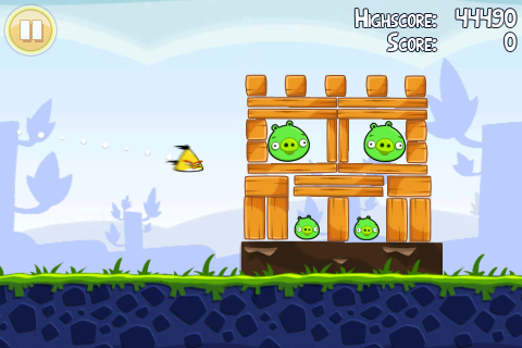 humint events online anyone who has ever played angry birds online angry birds 480x320