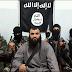 داعش يطلق لعبة جديدة لهواتف الأندرويد