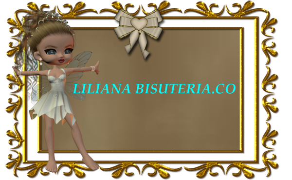 Liliana Bisuteria.co