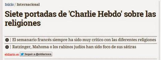 http://www.eldiario.es/internacional/portadas-Charlie-Hebdo-criticas-religion_0_343315929.html