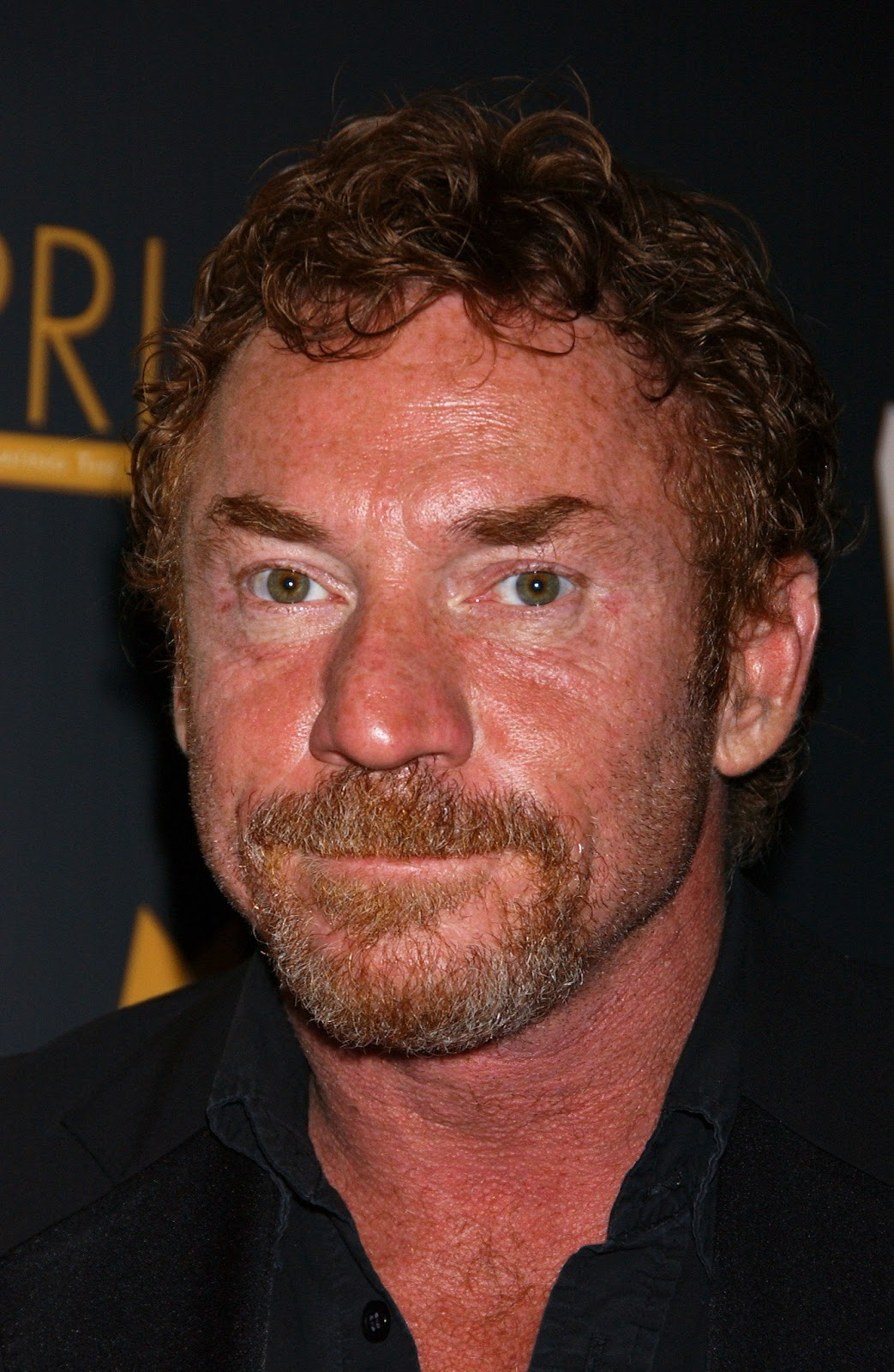 Danny Bonaduce | All Actors Photo Gallery