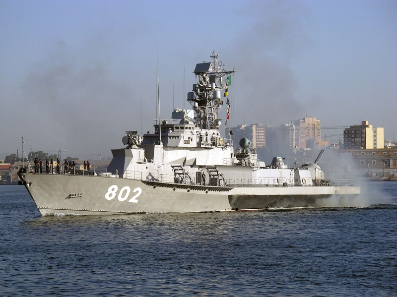 Fuerzas Armadas de Argelia 802sal10