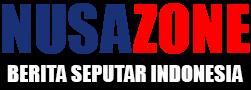 NusaZone