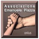 Associazione Emanuele Piazza Onlus