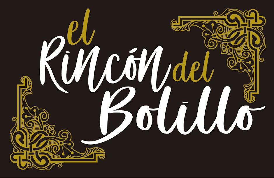 El Rincón del Bolillo