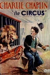 Hài Sác-Lô: Rạp Xiếc - The Circus