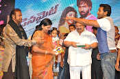 Dynamite Audio release photos-thumbnail-7