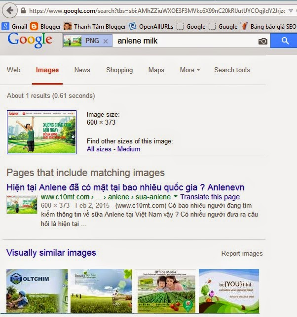 google-images-search-anlene-milk-www.c10mt.com