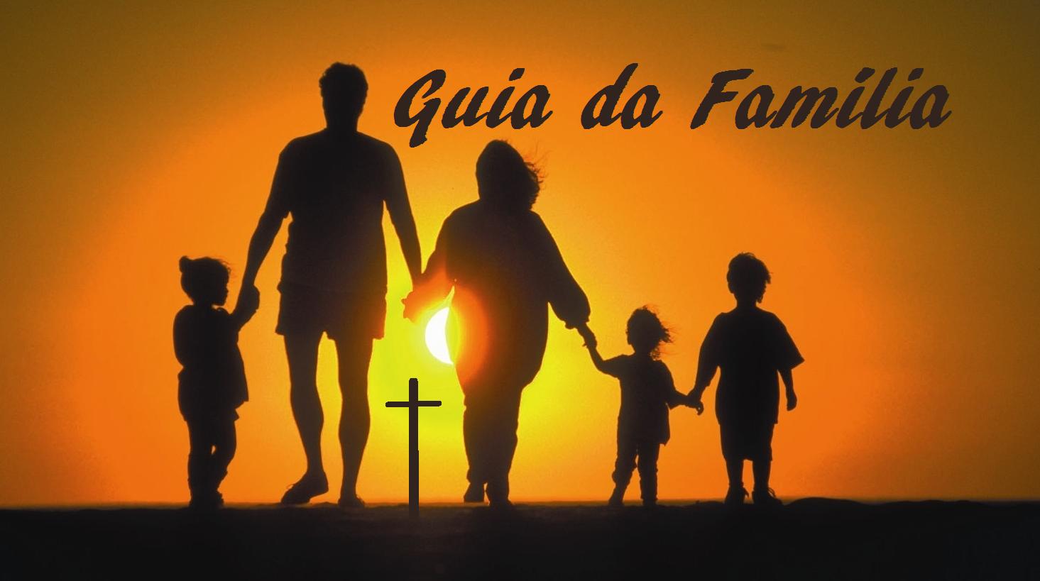 Guia da Família