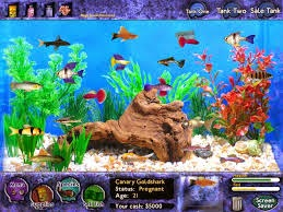 Free Download Games FisCO Untuk Komputer Full Version