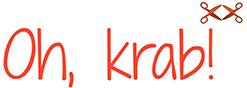 Oh, krab!