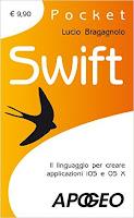 Swift. Il linguaggio per creare applicazioni iOS e OS X