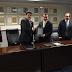 AMEXIPAC firma convenio con el Instituto de Contadores Públicos de NL