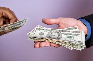 Info Peluang Bisnis Modal Kecil 2014 Terbaru