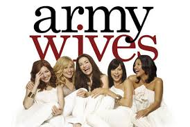 watch army wives season 7 episode 1 online free streaming in hd