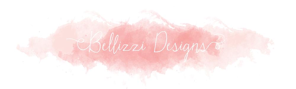Bellizzi Designs
