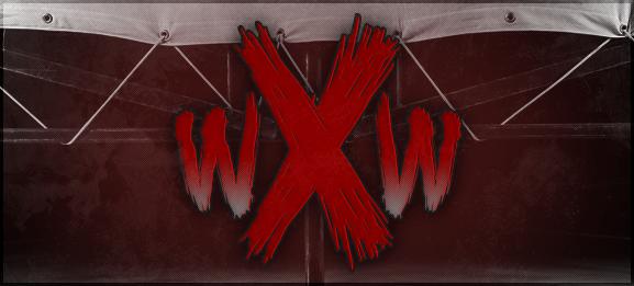 World Xtreme Wrestling WXW