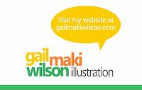 www.gailmakiwilson.com