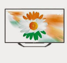Buy Micromax 40B200HD 39 Inches HD Ready LED Television for Rs.17,219 Via Paytm