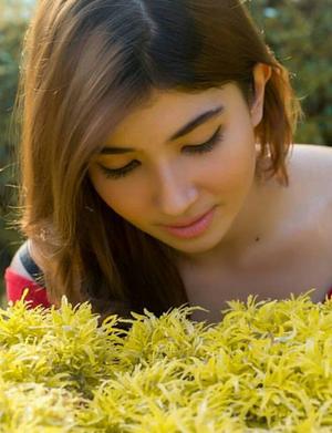 Fiona Fachru Nisa