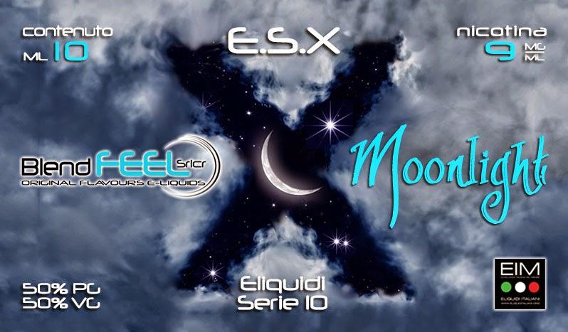 ESX Moonlight