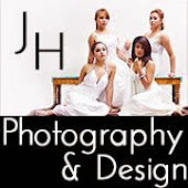 JH Photography and Design
