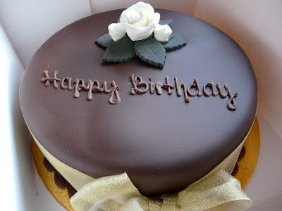 Birthday Cake With Name Qamar ~ Hd happy birthday wallpapers faster black
