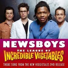 Gospel Music, Jesus Music, Lyrics Music Christian, Music, Music Praise, Music Worship, New Videos, Newsboys, Videos Christians