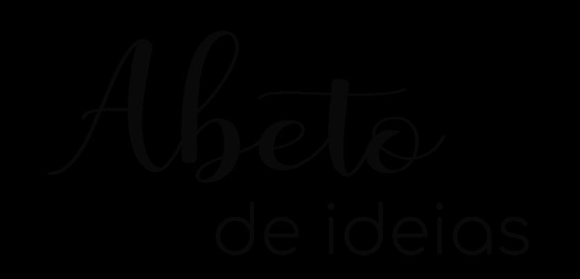 Abeto de Ideias | Por Hyasmin