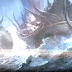 Video Teaser Reveals Dark Elves