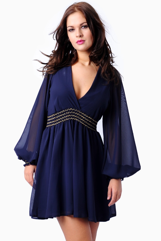 Манжеты на рукавах платья выкройка фото 48