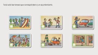 http://www.ceiploreto.es/sugerencias/cp.juan.de.la.cosa/Actividades%20PDI%20Cono/01/14/03/011403.swf