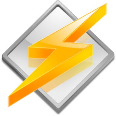 Winamp PRO Full 5.65 Build 3438 + Serials