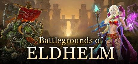 Battlegrounds-of-Eldhelm