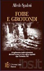 FOIBE E GIROTONDI