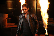 Hero Tarun Stylish Photos from Yuddham Movie-thumbnail-4