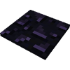 ObsidiPlates Mod para Minecraft 1.7.10