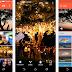 Descarga la Nueva Galería de HTC en Cualquier Android, de las Mejores!
