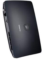 Huawei B660