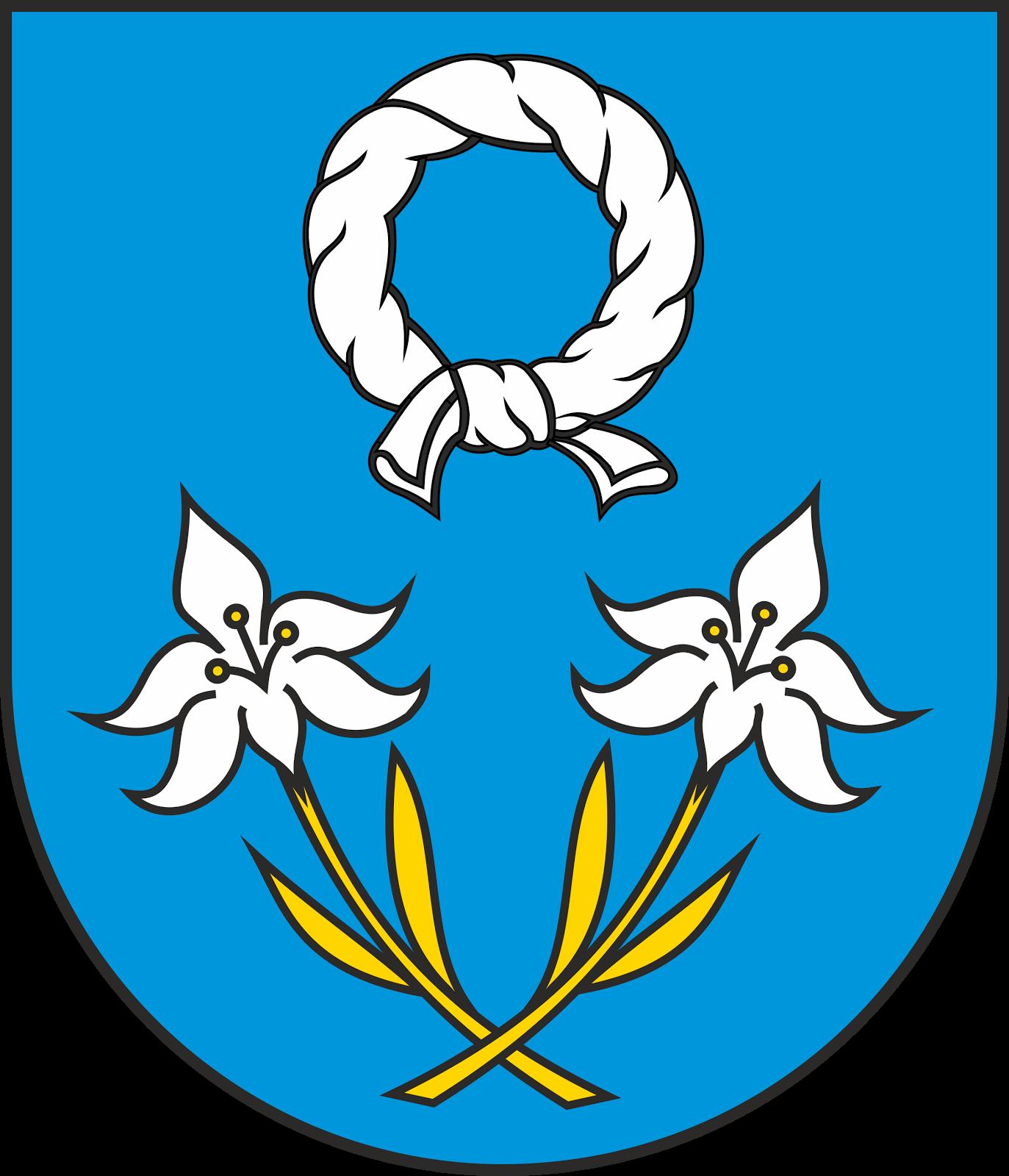 Gmina Lniano